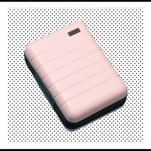 Away Mini Luggage/Cosmetic/Toiletry Case